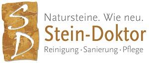 Natursteinsanierung in Berlin
